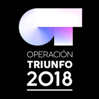 Playbacks Operaci�n Triunfo 2018
