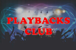 Playbacks Club